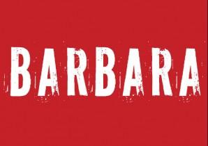 barbara-298x210
